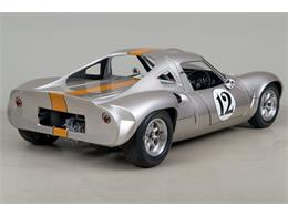 Picture of Classic '67 Ginetta G12 Auction Vehicle - J78U