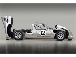 Picture of 1967 Ginetta G12 located in Scotts Valley California Auction Vehicle - J78U