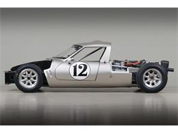Picture of Classic 1967 G12 Auction Vehicle Offered by Canepa - J78U