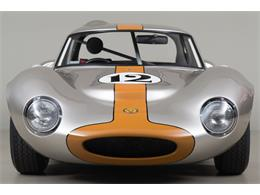 Picture of Classic '67 G12 Auction Vehicle Offered by Canepa - J78U