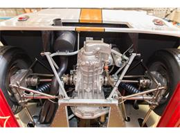 Picture of '67 G12 Offered by Canepa - J78U