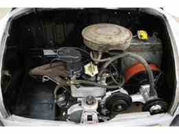 Picture of '58 Abarth 750 - J792