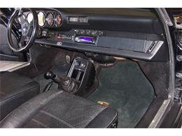 Picture of '85 911 Carrera - J79O