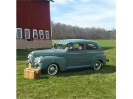 Picture of '41 Tudor - J7AE