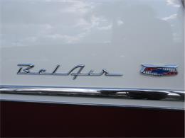 Picture of '55 Bel Air - J7AU