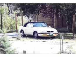 Picture of '89 TC by Maserati - J7B0