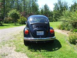 Picture of '73 Super Beetle - J7BP