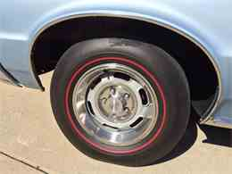 Picture of '65 GTO - J7C2