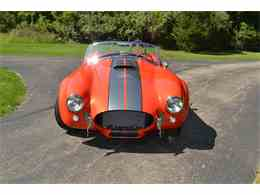 Picture of '65 Cobra Superformance Mark III - J7C3