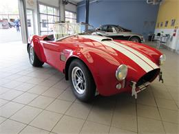 Picture of '65 Cobra Superformance Mark III - J7C5