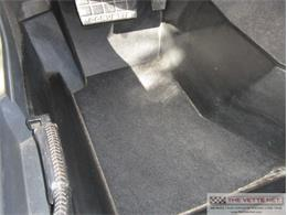 Picture of 1987 Chevrolet Corvette located in Sarasota Florida - $6,990.00 - J7EV