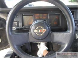 Picture of 1987 Corvette - $6,990.00 - J7EV