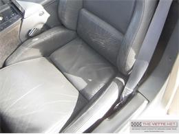 Picture of 1987 Chevrolet Corvette - $6,990.00 Offered by The Vette Net - J7EV