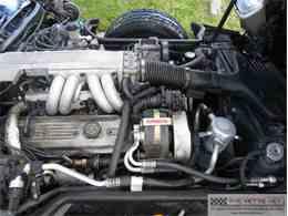 Picture of '87 Corvette - J7EV
