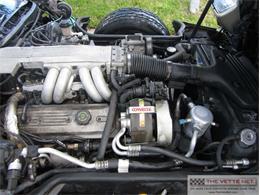Picture of '87 Corvette - $6,990.00 - J7EV
