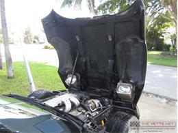 Picture of '87 Chevrolet Corvette - $6,990.00 Offered by The Vette Net - J7EV