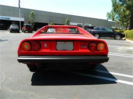 Picture of '79 308 GTS - J7F8