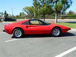 Picture of '79 308 GTS - J7FF
