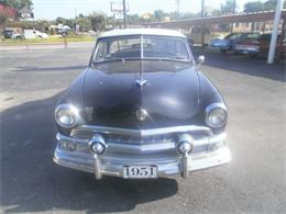 Picture of '51 Victoria - J7FR