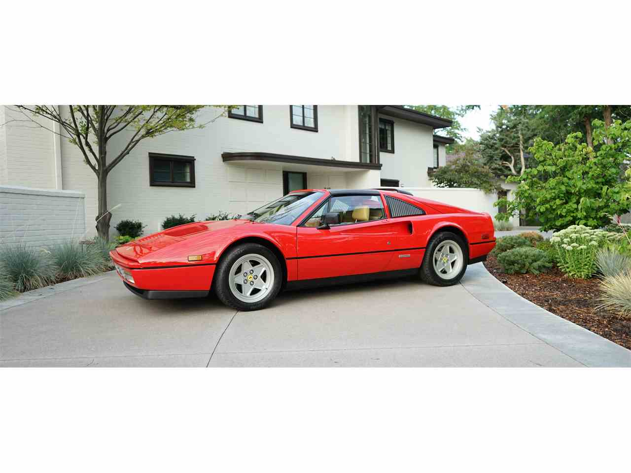 Large Picture of '87 328 GTS - J7G1