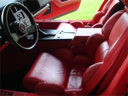 Picture of '89 Corvette located in Texas - J7H4