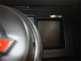 Picture of 1989 Corvette located in Texas - $19,500.00 - J7H4