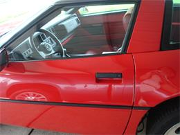 Picture of '89 Corvette - $19,500.00 Offered by a Private Seller - J7H4