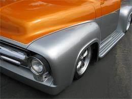 Picture of '56 F100 - J7H5