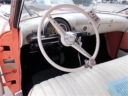 Picture of '53 Monterey - J7HG