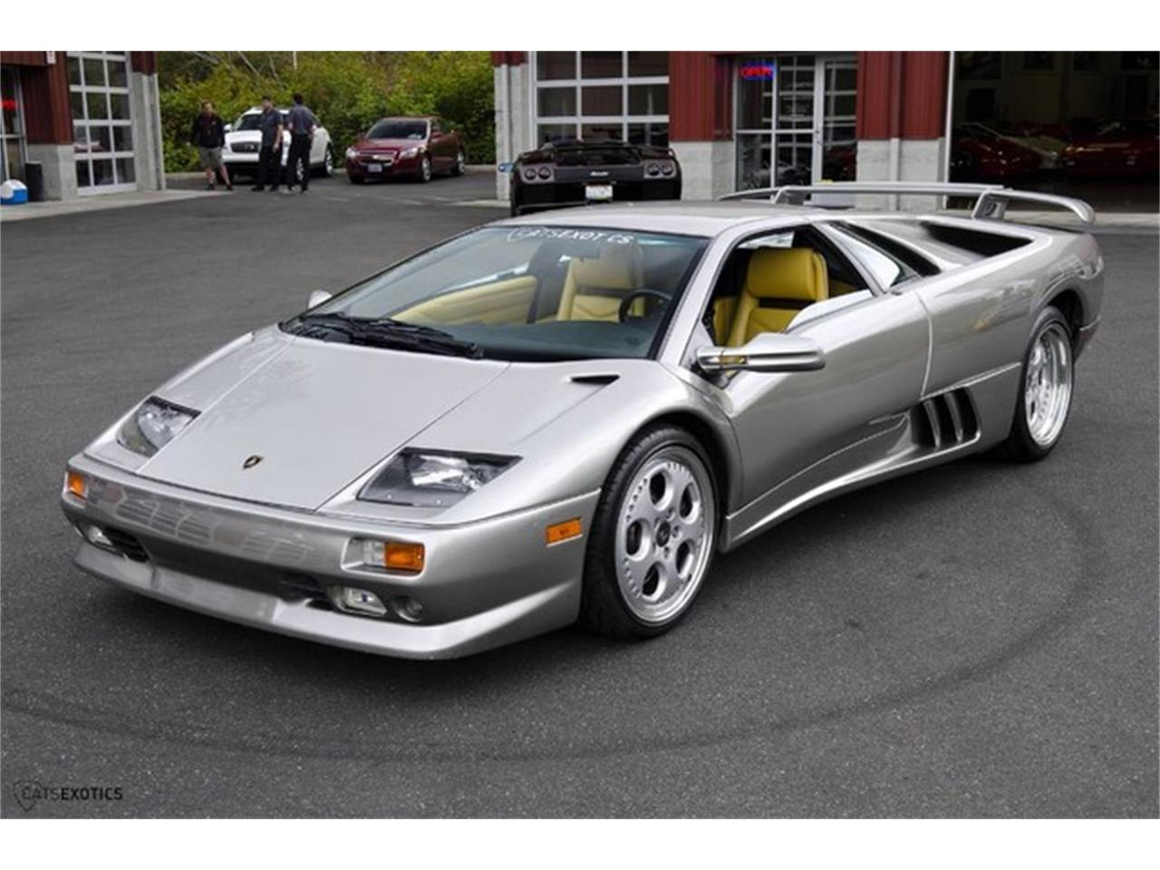 Large Picture of '99 Diablo - J7IZ