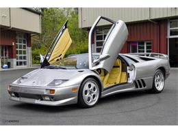 Picture of '99 Diablo - J7IZ