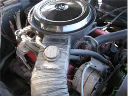Picture of '76 Monte Carlo - J37N