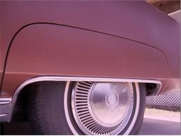 Picture of '71 Eldorado - J37Q