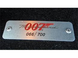 Picture of '03 Thunderbird - $28,500.00 - J7OZ