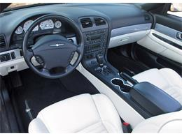 Picture of 2003 Ford Thunderbird - $28,500.00 Offered by Connors Motorcar Company - J7OZ