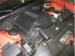 Picture of '03 Ford Thunderbird - J7OZ
