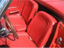 Picture of '64 Corvette - J7P3