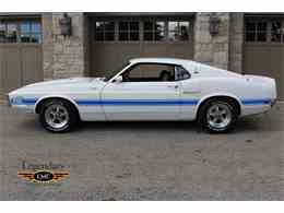 Picture of 1969 GT500 located in Ontario - $79,900.00 - J7PJ