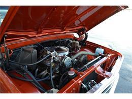 Picture of '69 C/K 10 - J7Q3