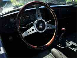 Picture of '80 MGB - J7R7