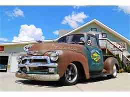 Picture of Classic '54 Chevrolet 3100 - J7SE