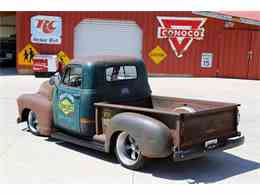 Picture of Classic '54 Chevrolet 3100 - $37,995.00 - J7SE