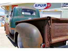 Picture of Classic 1954 Chevrolet 3100 - J7SE