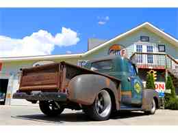 Picture of '54 Chevrolet 3100 - $37,995.00 Offered by Smoky Mountain Traders - J7SE