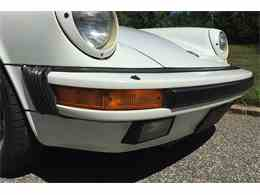 Picture of '85 Porsche 911 located in Southampton New York - $49,995.00 - J7Z4