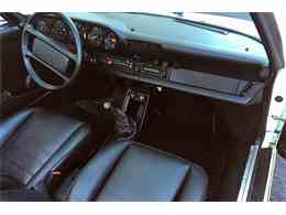 Picture of '85 Porsche 911 located in New York - $49,995.00 - J7Z4