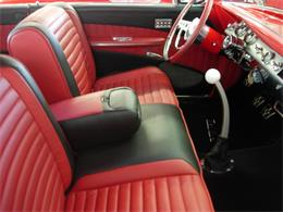 Picture of 1961 Chevrolet Bel Air located in Ohio Offered by JJ Rods, LLC - J81N