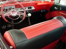 Picture of Classic 1961 Chevrolet Bel Air Offered by JJ Rods, LLC - J81N