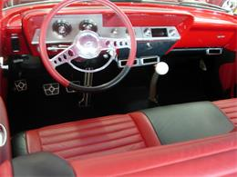 Picture of 1961 Chevrolet Bel Air located in Newark Ohio - $67,500.00 - J81N