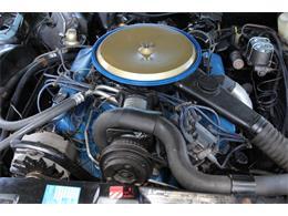 Picture of '76 Eldorado - J81V